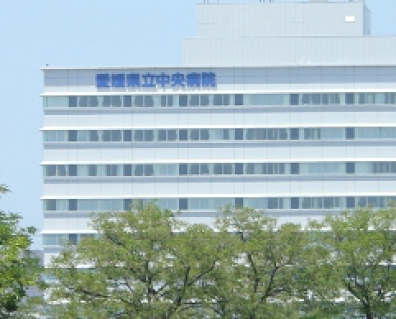 病院 松山 市民