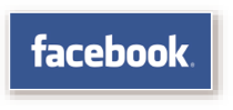 もこぼっくすFacebookページはこちら